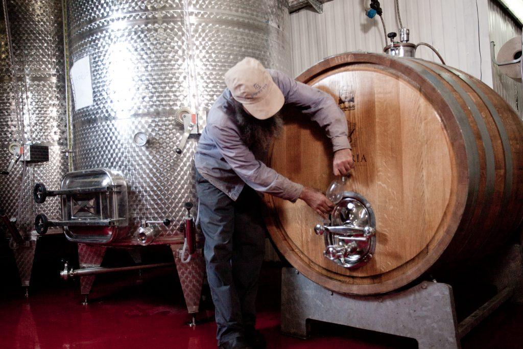 winemaker (2)